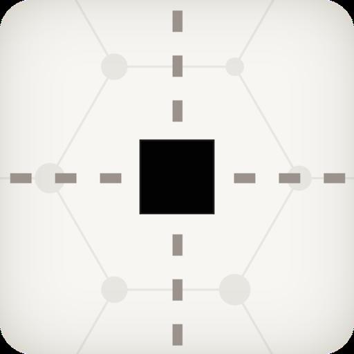Small Square For Mac