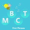 Melodic Based Communication Therapy - First Phrases