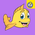 Freddi Fish and the Missing Kelp Seeds icon
