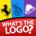 新しいロゴクイズ 2016 - ぼやけた画像にロゴを推測