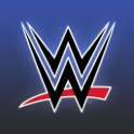 WWE Ultimate Entrance icon