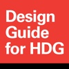GAA Design Guide for Hot Dip Galvanizing