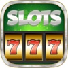 A Xtreme Royal Lucky Slots Game - FREE Classic Slots