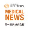 Reuters Medical News