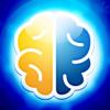 Juegos mentales - Ejercicio mental