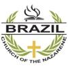 BrazilNaz Bible Study