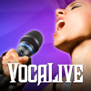 VocaLive for iPad Wiki