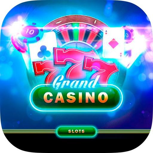 Telecharger Casino Gratuit