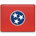 Tennessee Road Conditions and Traffic Cameras icon