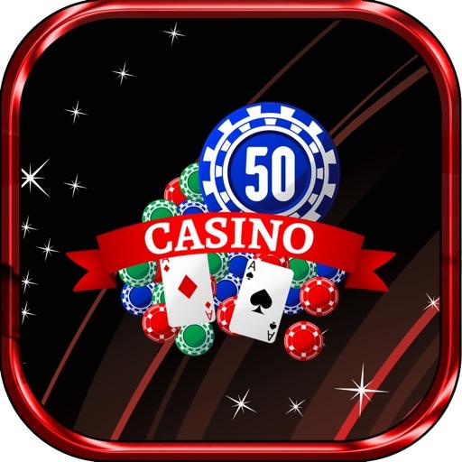 Lucky Game Casino - Free Reel Fruit Machines iOS App