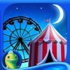 Dead Reckoning: The Crescent Case - A Mystery Hidden Object Game (Full) game for iPhone/iPad