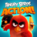 Angry Birds Action! - Rovio Entertainment Ltd