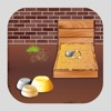 iTejo game free for iPhone/iPad