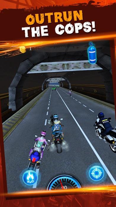 moto jeu de course jeux de v lo de route meilleurs jeux gratuits pour les enfants dans l app. Black Bedroom Furniture Sets. Home Design Ideas