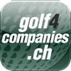 Golf4Companies.ch