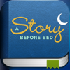 A Story Before Bed Recordable Children's Books