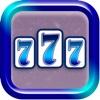 DoubleUp Grand Las Vegas Jackpot Slots - Play Free Slot Machines, Fun Vegas Casino Games - Spin & Win!