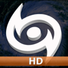 Hurricane HD