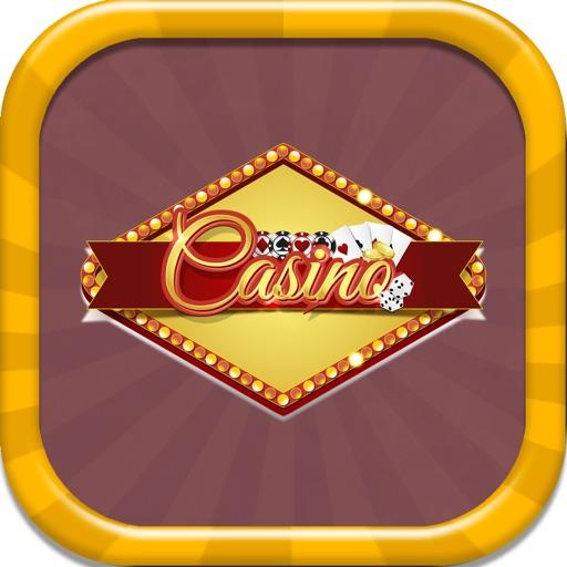 Betline Fever Play Amazing Jackpot - Play Vip Slot Machines! iOS App