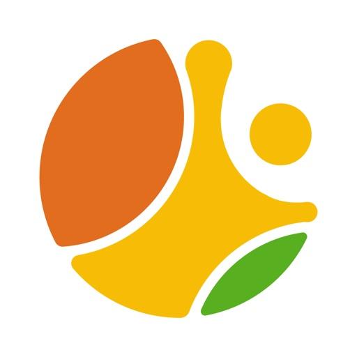 天天盈球-新浪旗下品牌,竞彩名家云集,专业的体育赛事预测互动平台