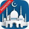 Muslim Mate - Prayer Times, Quran & Azan Alarms icon