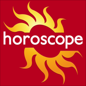 Free Horoscope ® icon