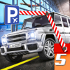 Multi Level Car Parking 5 a Real Airport Driving Test Simulator Wiki