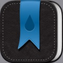 DiabetesConnect - Diabetes Management icon