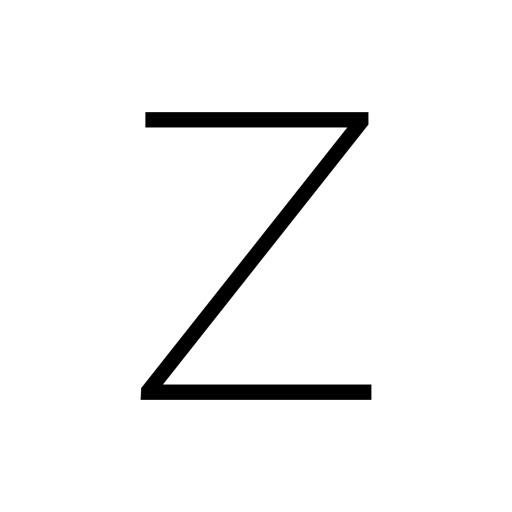 Zig Zig Zag