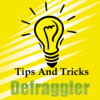 Tips And Tricks Videos For Defraggler Pro