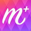 MakeupPlus: Virtual Looks and Tips