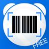 Barcode Alarm Clock FREE - Código de barras Reloj despertador