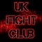download UK Fight Club