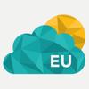 Europe weather forecast & climate