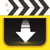 Cloud Video Player - Play Movies & Videos from Cloud Platforms cloud