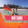 Watamu Tourism Guide