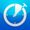 OfficeTime - Time Tracking & Expense Keeping icon