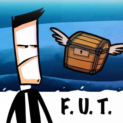 Fut iOS App