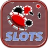 Slots Cascade Machine - FREE VEGAS GAMES