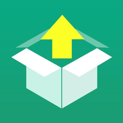 ... Snapchat | Приложения для iPhone и iPad из App Store