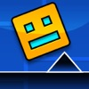 Geometry Impossible Jump - Trio Dash version pro 2