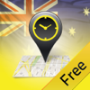 Australia Places & Hours Finder for Google Maps Free