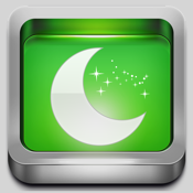 Islamic Calendar - التقويم الهجري - Muslim Hijri Calendar : with Al Quran Verse and Hadith Reminders, Find Ramadan Month & Hajj Days, Moon Phases, Lunar Calendar ( Islam ) icon