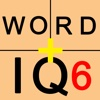 Word IQ 6 Plus