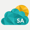 South Africa weather forecast, climate