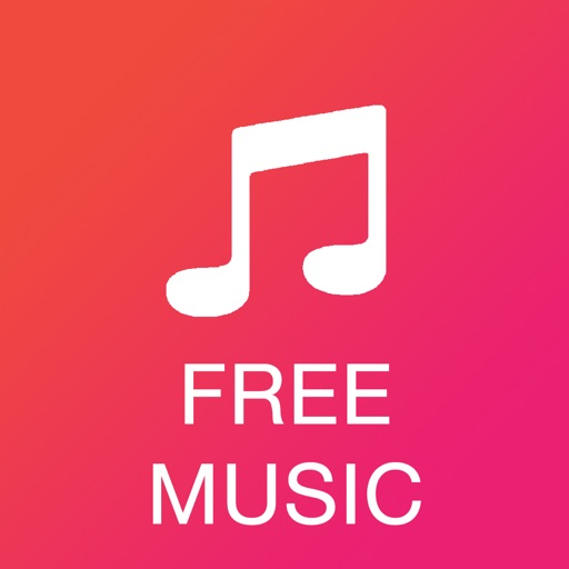 How To Download Music For Free Iphone