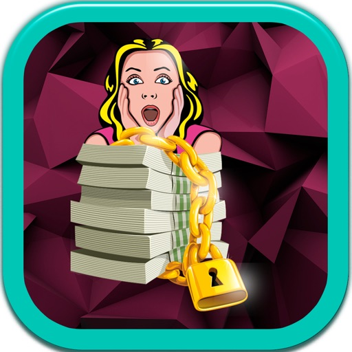 Crazy For Upset Casino - Free Star Slots Machines iOS App