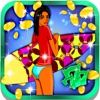Summer Fun Slots: Show off your surfing skills