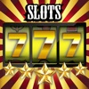 Slotmania Casino - Slot Machine Gambling Games, Whales of Cash Spin & Jackpot