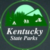 Kentucky: State Parks & National Parks icon